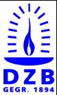 DZB Logo