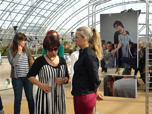 Designers Open in Halle