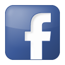 Silja Korn bei Facebook
