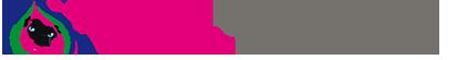 Stylesy Logo