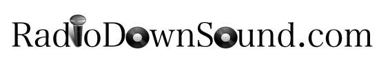 RadioDownSound.com