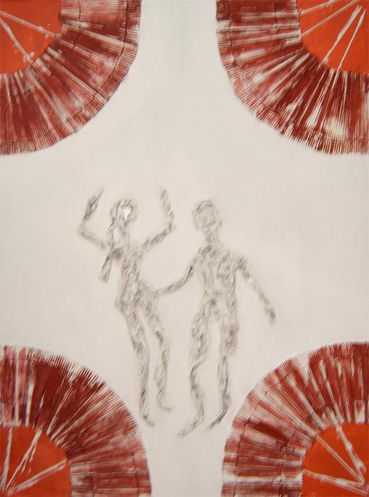 Die Tänzer