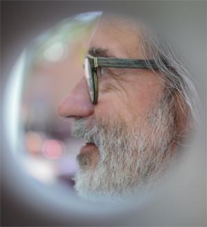 Kurt Buchwald