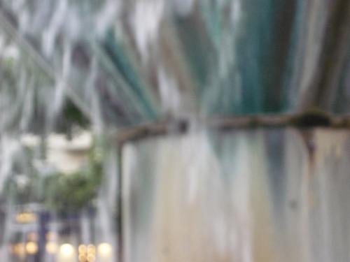 Silja Korn, Brunnenfoto