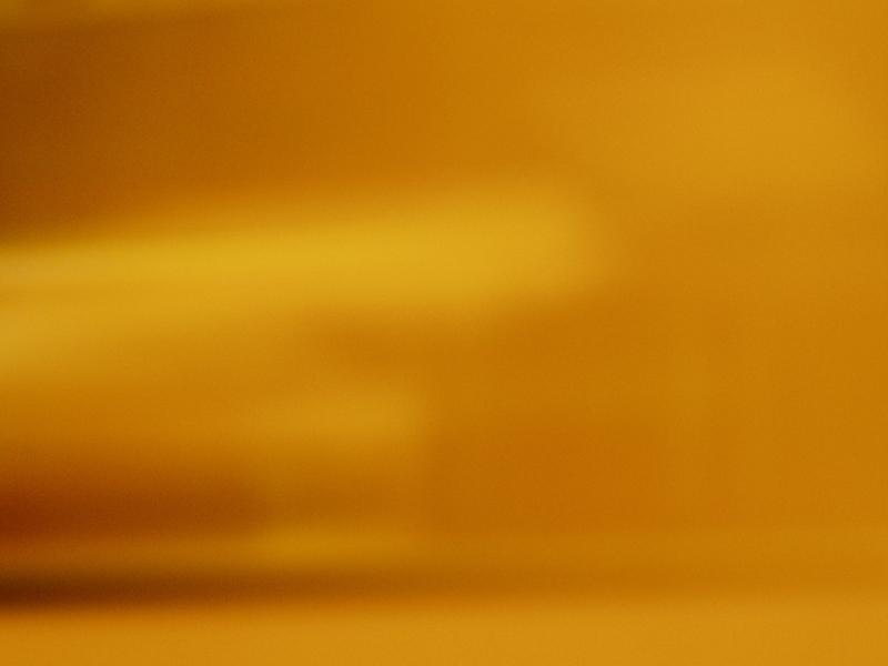 Oranges Bild