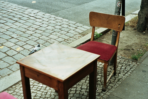 Berliner Bilder